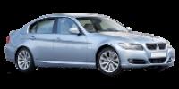 BMW 3 E90/E91 2005-2012