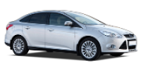Ford Focus III 2011>